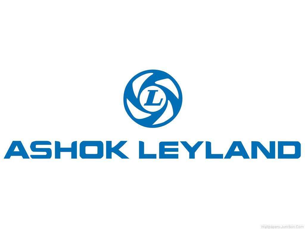 logo-ashok-leyland-41417